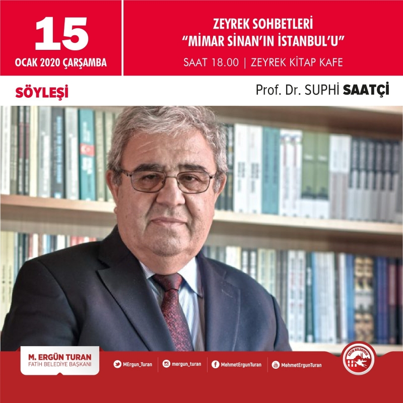 http://mtf.fatihsultan.edu.tr/resimler/upload/Suphi-Zeyrek[13567]2020-02-19-09-07-11pm.jpg